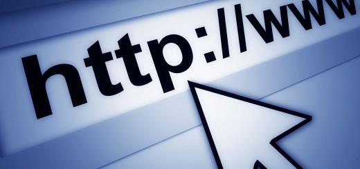 Top 4 Web Hosting Sites